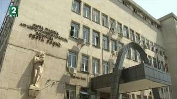 Откриха обновеното неонатологично отделение в болница Света София