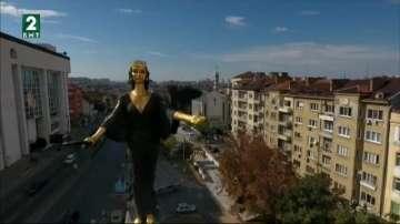 Дигитализират паметниците на културата в София