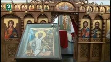 Богослови предлагат специалност Теология да стане защитена
