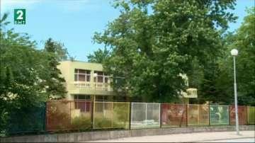 Община Пловдив обновява учебни заведения и детски заведения с 16 милиона лева