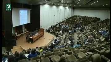 Спорове за намеренията на Община Варна да тегли заем