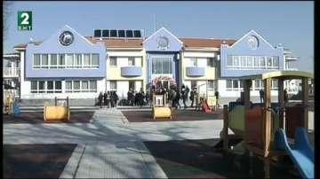 Не достигат места в детските градини в Пловдив