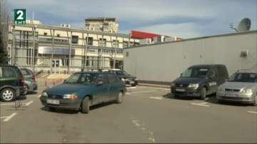 В Белите брези не искат нова висока сграда на мястото на бензиностанция