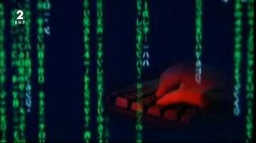 Как да се предпазим от хакерски атаки, споделят опита си преподаватели