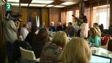 Експерт от ЮНЕСКО препоръча ревизия на активите на ски зоната в Банско