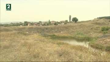 Въгледобивни мини в Перник се превърнаха в арена за сив бизнес