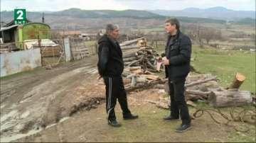 Животновъди от Пиринския край се оплакват от забавени субсидии
