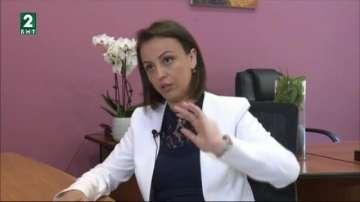 """Шести филм """"Аурата"""" от документалната поредица """"Българите в Албания"""""""