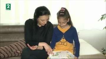 Защо българските ученици имат все повече учебници и все по-малко знания?