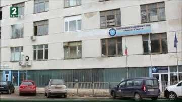 Обсъдиха оздравителния план на ВиК-дружеството в Добрич