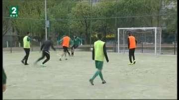 ТОП 5: Най-предпочитаните спортни занимания от учениците в Благоевград