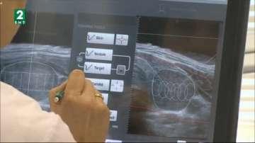 Над 600 хиляди българи имат нарушение на функцията на щитовидната жлеза