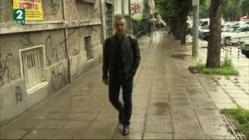 Гласът на града: Учителят Мина Илиев