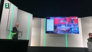 Регионалните телевизии в Европа изнасят новините си на платформи в интернет