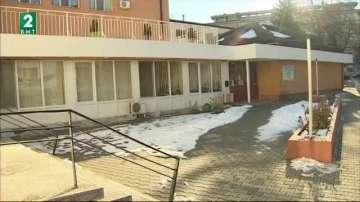 Родители се съмняват за нарушения в приема в детска градина Звънче в София