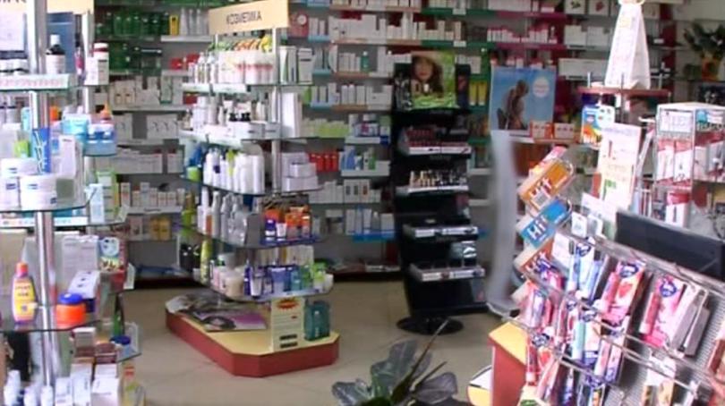 Няма кой да отваря аптеки по селата