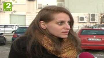 Гласът на града: Журналистът Ева Истаткова