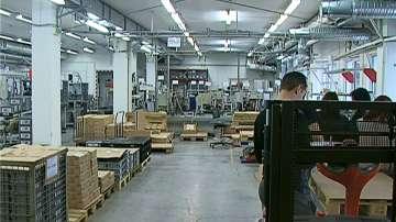 Глад за кадри в чуждите компании около Пловдив