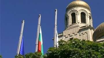 Продължава празникът на Варна