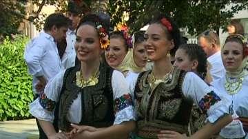 Топ 5 на най-предпочитаните пловдивски фестивали
