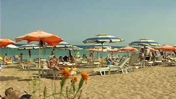Започват данъчни проверки по курортите