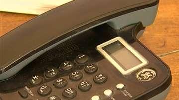 Нова серия телефонни измами в Русенско, вече плашат жертвите с убийство