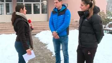 Нов световен рекорд за България