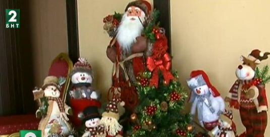 Хотелите по Северното Черноморие са пълни за Нова година
