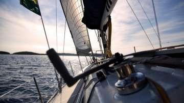 Руски изследовател планира трикратна околосветска обиколка с яхта