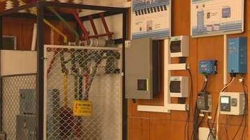 Соларна лаборатория ще помага на учениците в Бобов дол