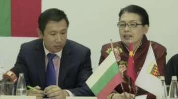 Китай с интерес за инвестиции в Бобовдол