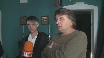 Нов български филм в копродукция с БНТ