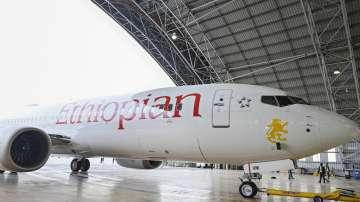 """След трагедията в Етиопия: Над 20 държави спряха полетите на """"Боинг"""" 737 Макс 8"""