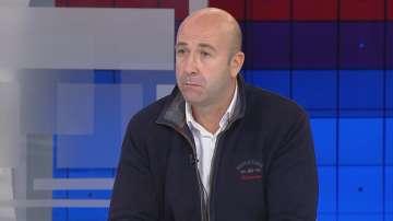 Б. Милчев: Депутат, работещ и като адвокат, е взел големи суми от застрахователи