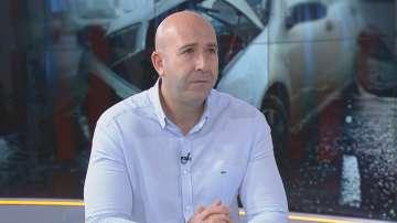 Богдан Милчев: Нужно е създаването на Агенция за пътна безопасност