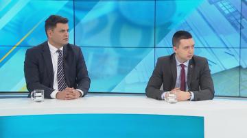 В чакалнята на еврозоната: Какво ще се случи с българския лев?