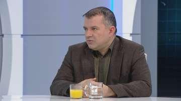 От Активни потребители призоваха за справедливо обезщетение от Топлофикация