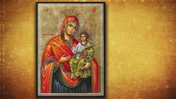 Днес е големият християнски празник Успение Богородично