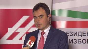 Жельо Бойчев: БСП свърши своята работа с успешната номинация