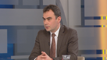 Жельо Бойчев: Оттеглянето на Истанбулската конвенция е победа на БСП