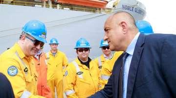 Премиерът: България може да спести 6 млрд. долара, ако открият нефт и газ