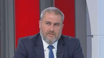 Министърът на културата Боил Банов ще поиска възстановяване на Двойната къща