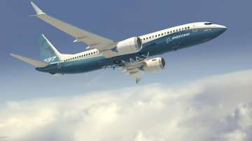 Нови проблеми за Боинг - 737 Макс?