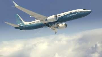 Още две авиокомпании спират полетите с Боинг 737 Макс 8