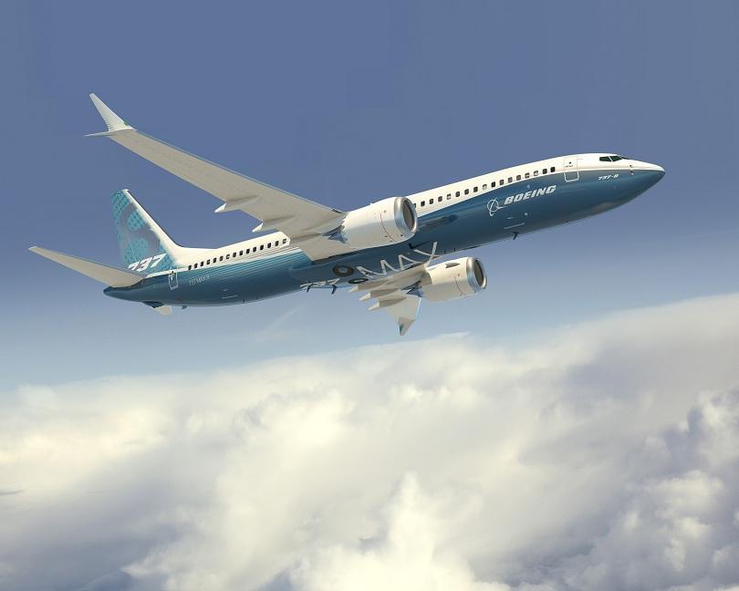 йорк таймс пилотите 737 мах обучавали ipad