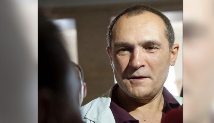 Бизнесменът Васил Божков е със седем обвинения и е обявен