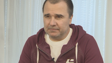 Бивш съдружник на Васил Божков: Сайтовете ни са обект на тежка хакерска атака