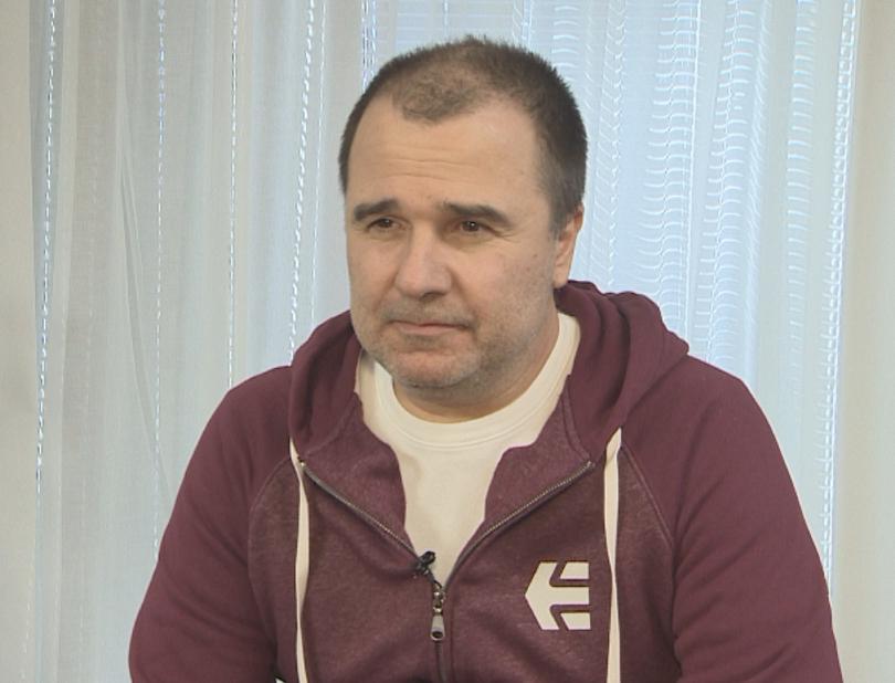 Сайтовете на бившите съдружници на Васил Божков са подложени на