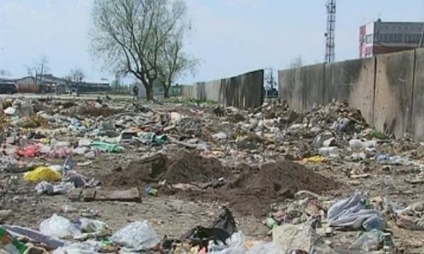 продължават проверките нерегламентирано изгаряне отпадъци софия