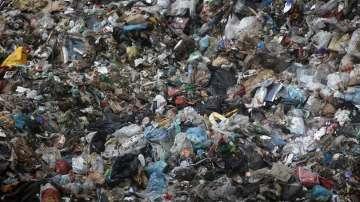Отварят пункт за събиране на опасни битови отпадъци в София